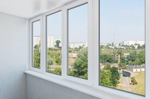 Остекление балконов в новом ступино инрос остекление балконов